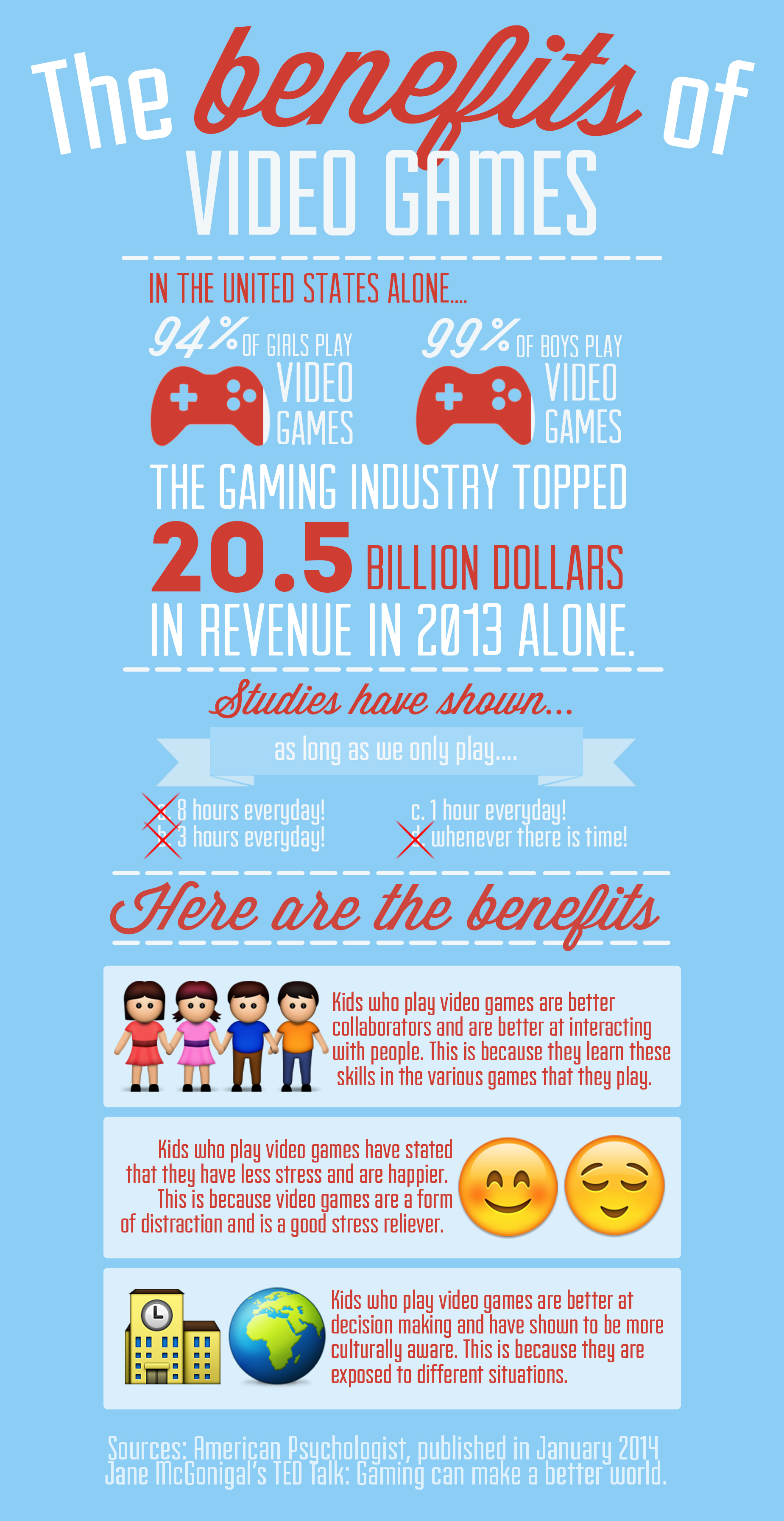 benefits video games 5 surprising benefits to playing minecraft msn back to msn home lifestyle  in fact, studies suggest there are a number of benefits to playing video games.